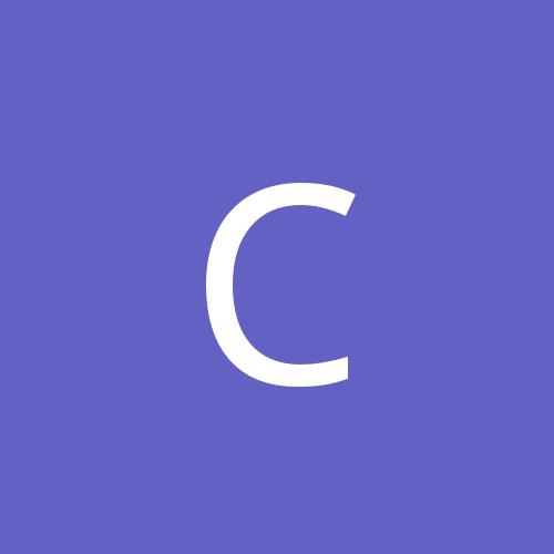 COCenturion