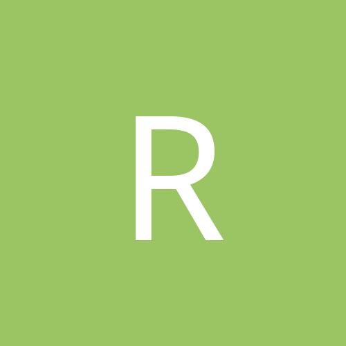 ReVolution317