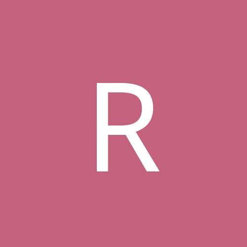 Rzr322