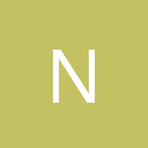 Nbirch
