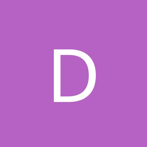 Duneit