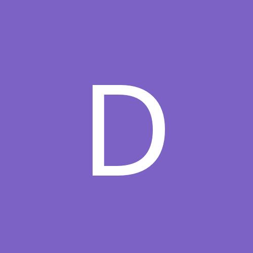 danbolinlives