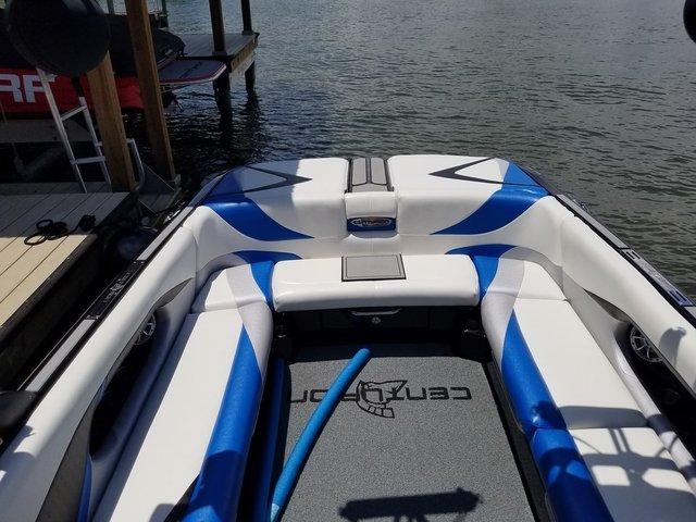 Rear half of boat.jpg