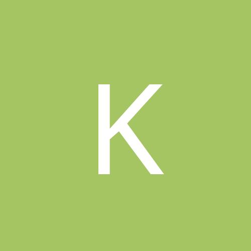 KPTFIRE