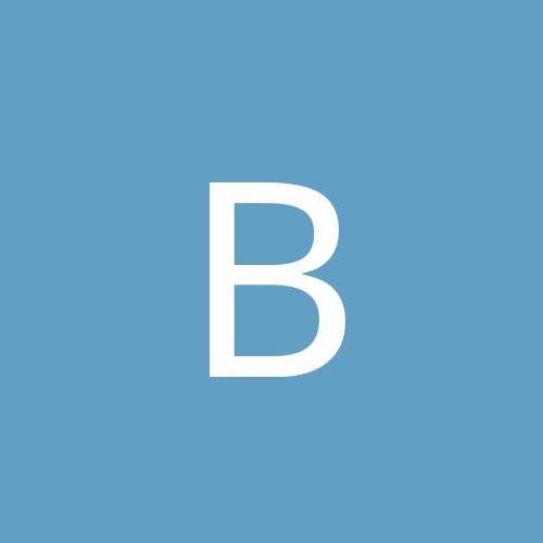 briand45