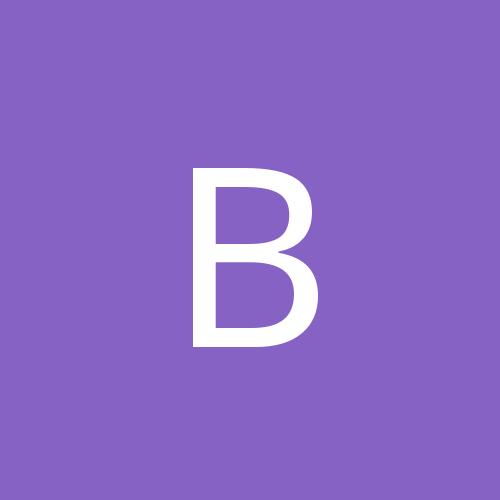 Berner710