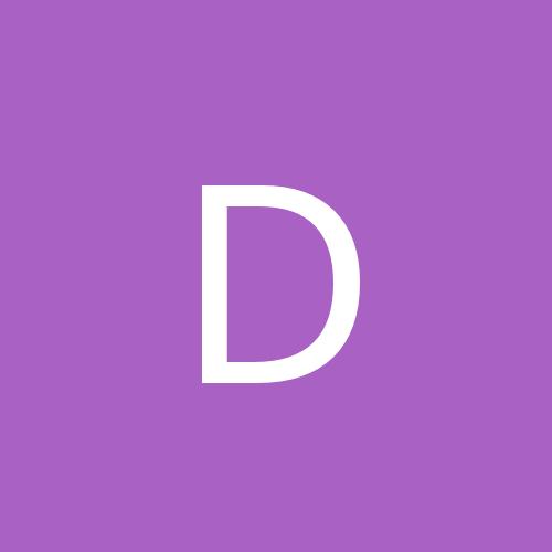 DDietze