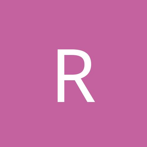 Rmshill