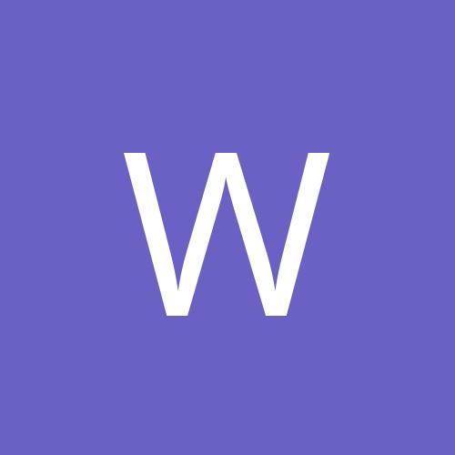 wakerunner5