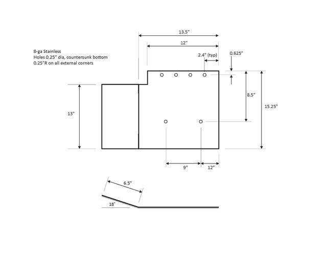 APlate (2) (1).jpg