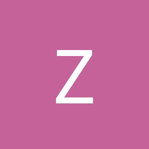 Zinger16
