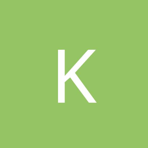 kimjazz10