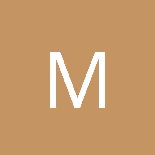 MPCLKA