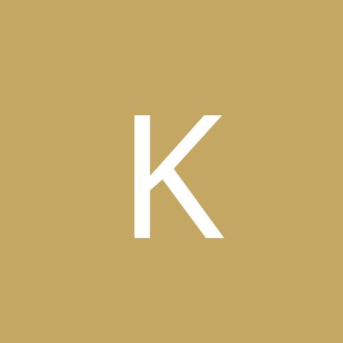 kohersh