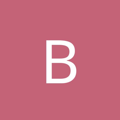 Boatcoin21
