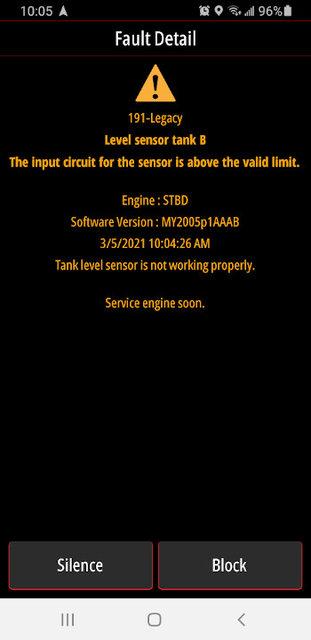 Screenshot_20210305-100520.jpg