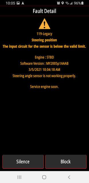Screenshot_20210305-100532.jpg