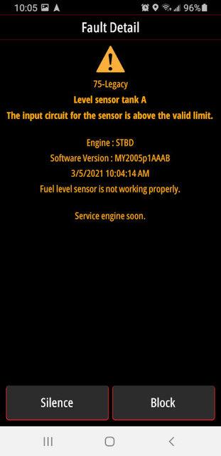 Screenshot_20210305-100538.jpg
