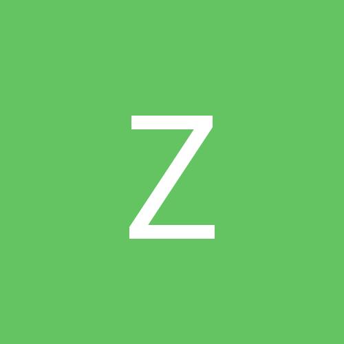 Zicker ZS