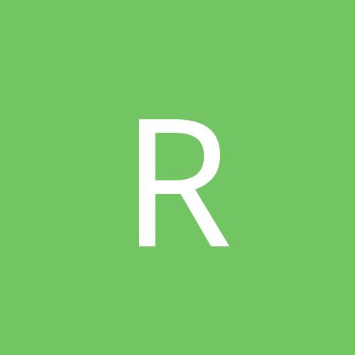 rvkeller82
