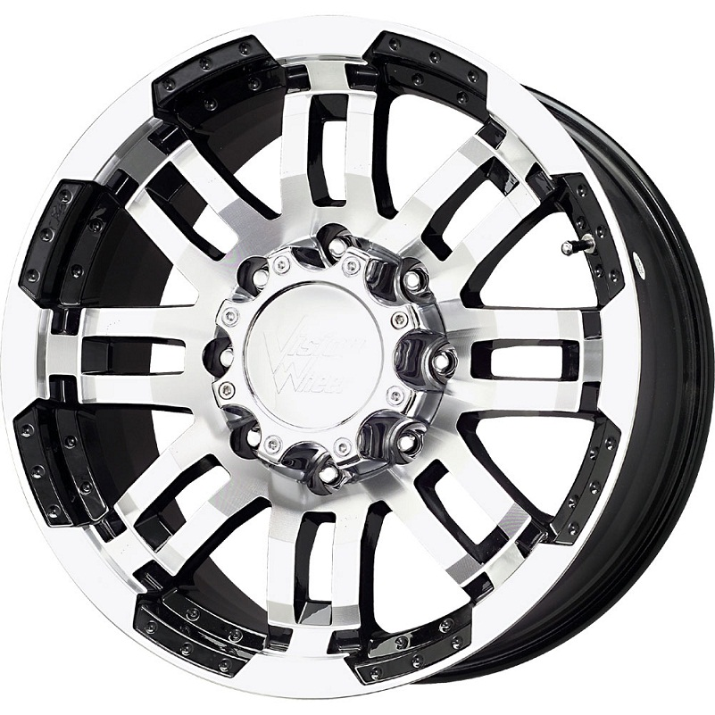 boat trailer rims centurion boat accessories electronics and Boat Trailer Tires and Wheels post 777 00713400 1329597049 thumb