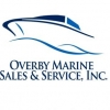 Overby Marine
