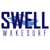 SWELL Wakesurf